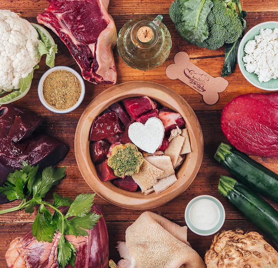 Натуральное питание женщин онлайн #3